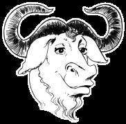 understanding linux kernel robert love pdf